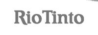 First Quantum Minerals Ltd. Logo