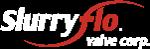 SlurryFlo logo