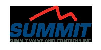 SlurryFlo Control Valve Distributor