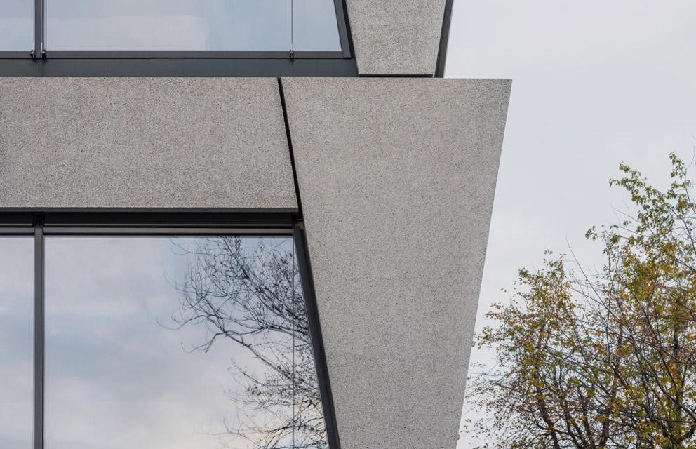 Vienna House - Poznań - Garvest