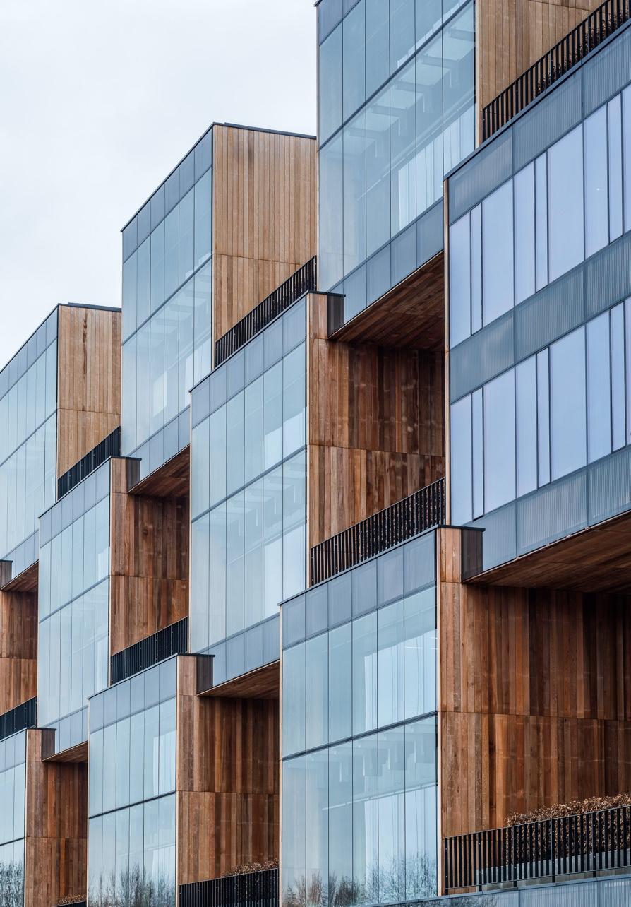 Pixel Poznan Garvest Miasta Dla Ludzi