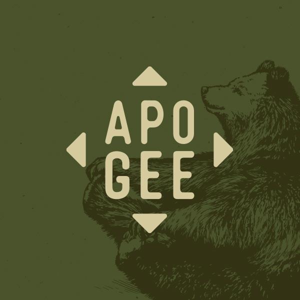 Apogee Coffee & Draft