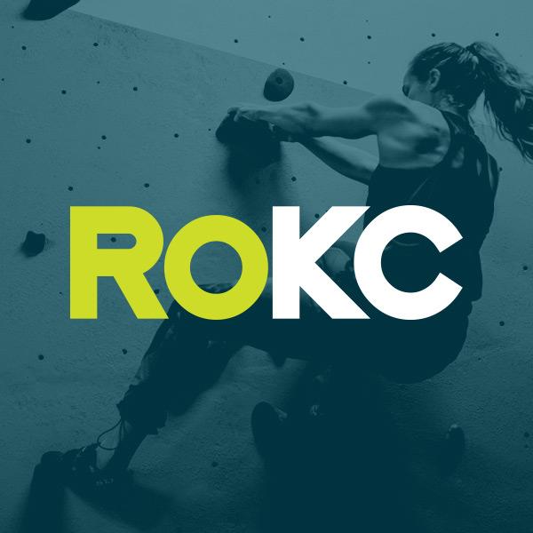 RoKC Climbing Gym