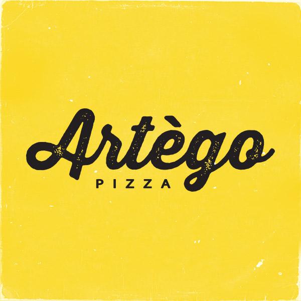 Artègo Pizza