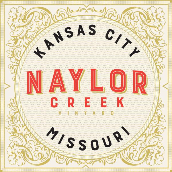 Naylor Creek