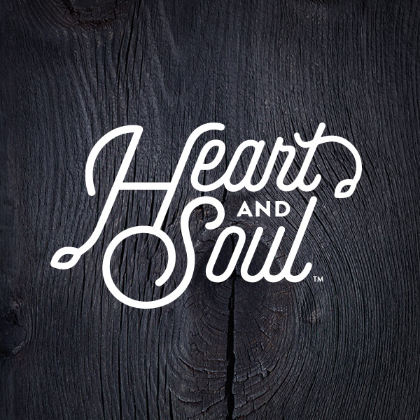 Heart & Soul Quality Foods