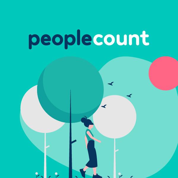 PeopleCount