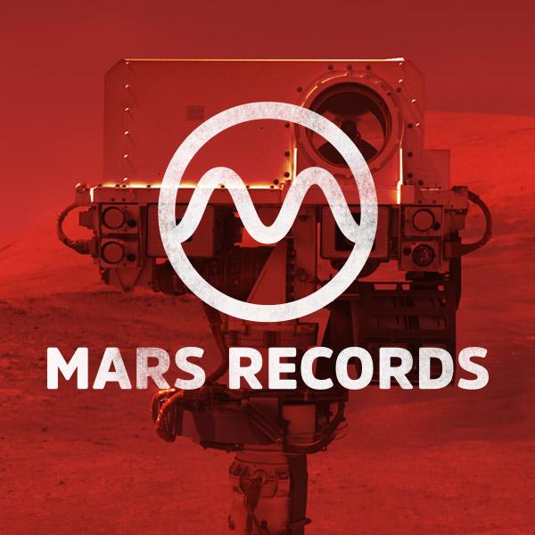 Mars Records