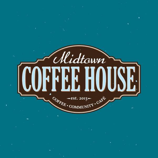 Midtown Coffee House
