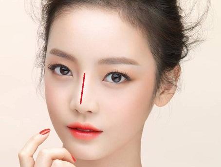 Các đặc điểm của tướng mũi phụ nữ | Mách bạn Địa chỉ xem tướng uy tín Nhất 5d22f1d25952501d1fd006f5_tuong-mui-phu-nu-4