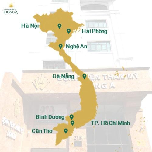 Thẩm mỹ viện Đông Á Bình Dương - Địa chỉ Nâng mũi Uy Tín Làm Đẹp Vĩnh viễn 5d43e52fbf5dbbe514db7bbe_tham-my-vien-dong-a-binh-duong-2