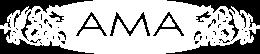 Logo of Austrian Dairy company AMA