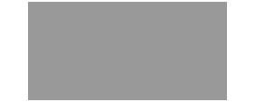 logo of telecommunications company T-Mobile