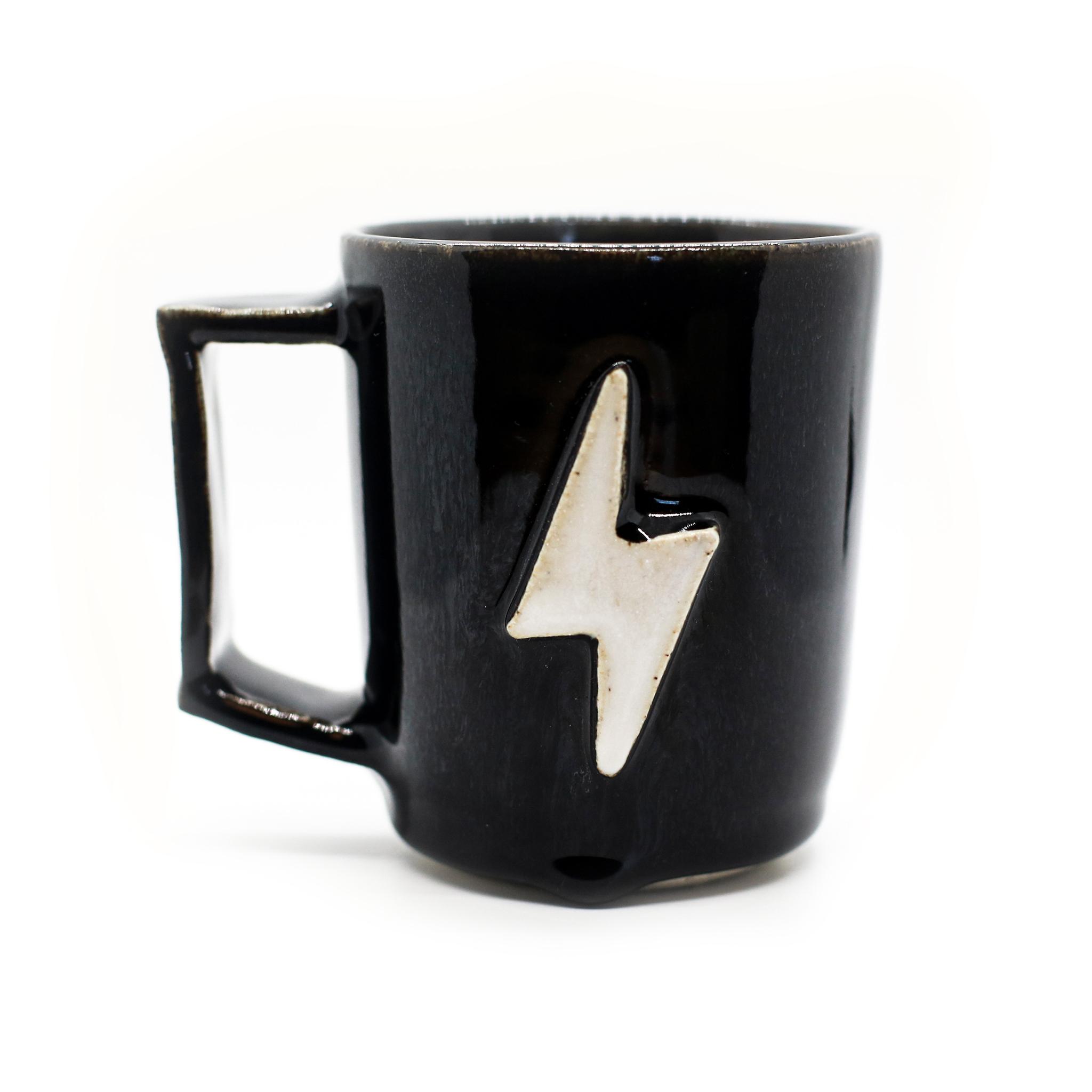 Bolt Mug
