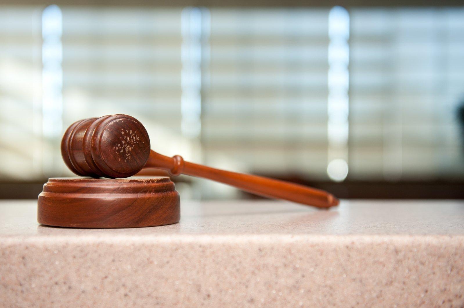 Democrat Judge allows Rikin Mehta to stay on ballot