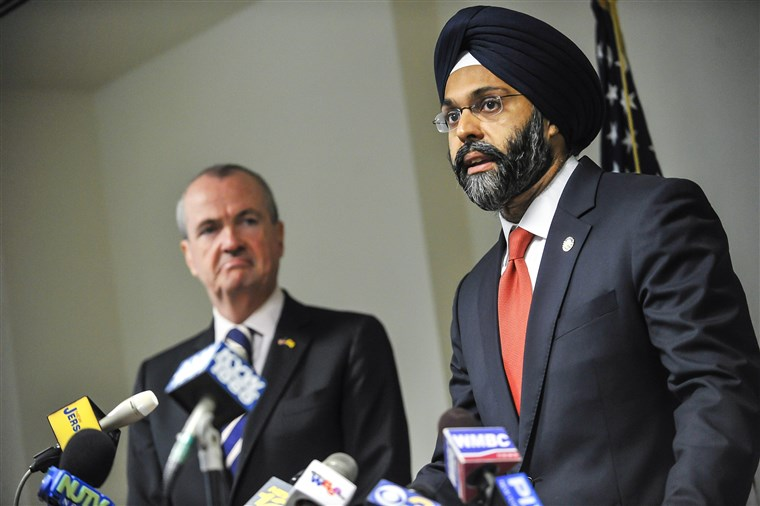 With Tens of Thousands of Ballots Unaccounted for, Hirsh Singh Demands a Recount