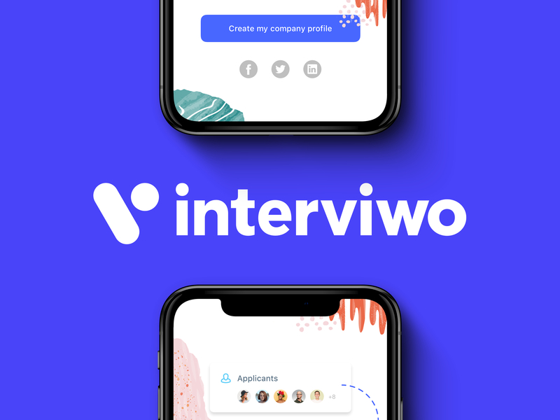 Interviwo Project