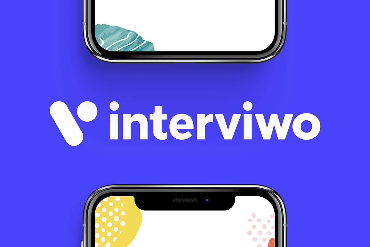 Interviwo