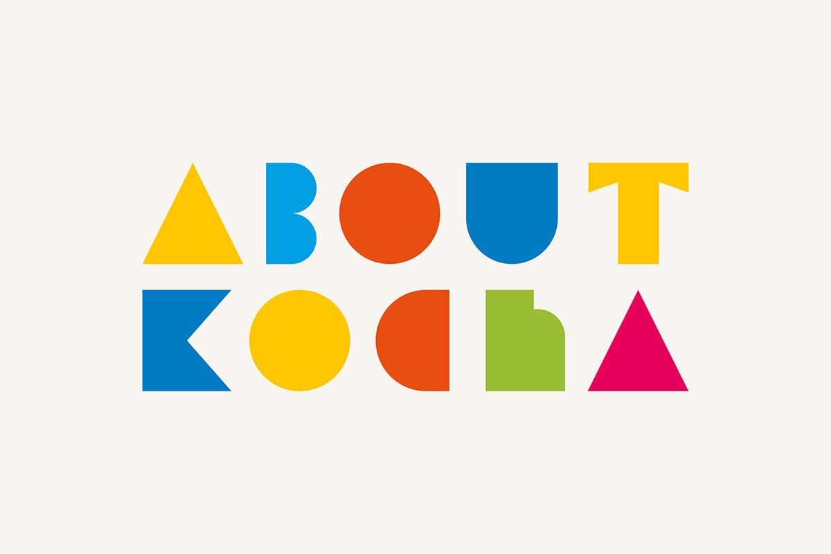 About Kocha