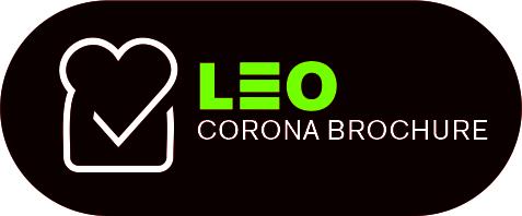 Leo's lunch opties tijdens corona