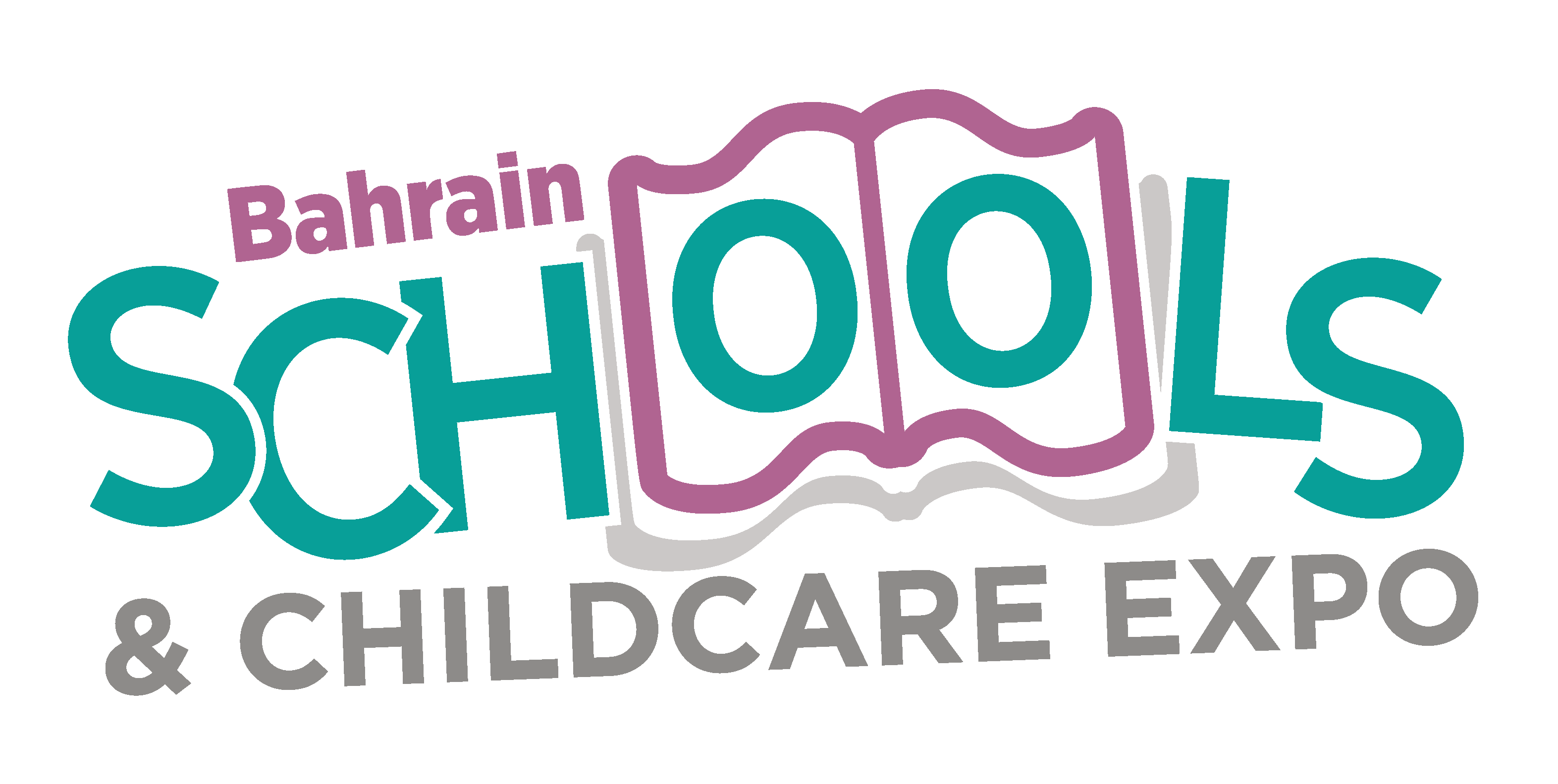 Bahrain Schools and Childcare Expo 2020