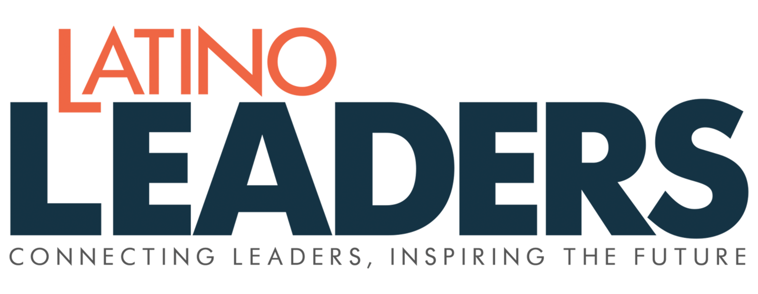 latin-leaders-logo