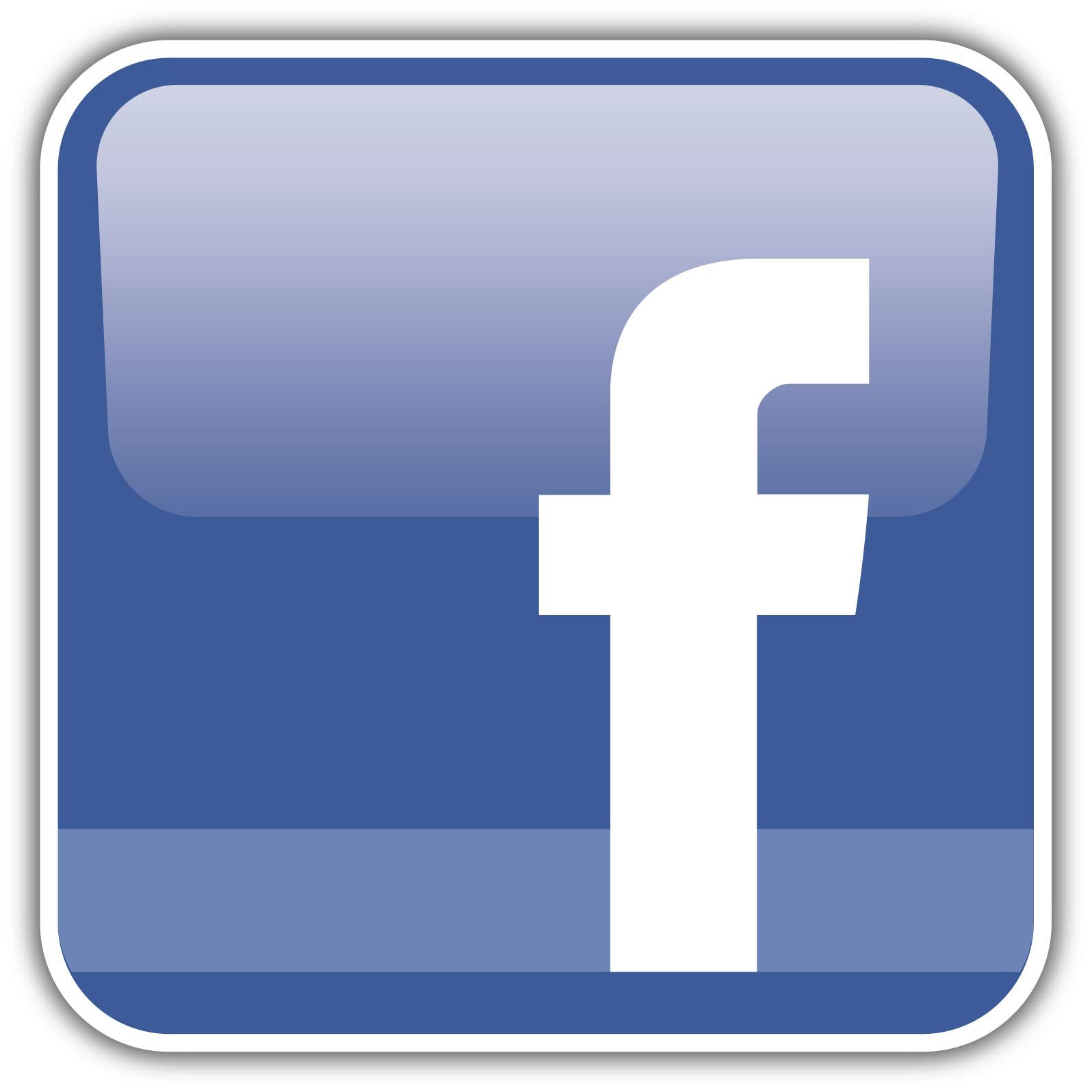 Volg ons ook op Facebook!