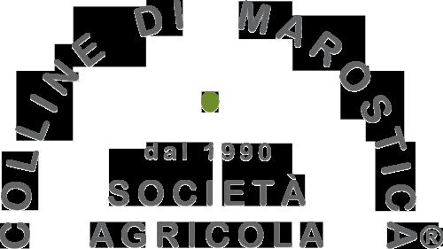 Logo colline di Marostica