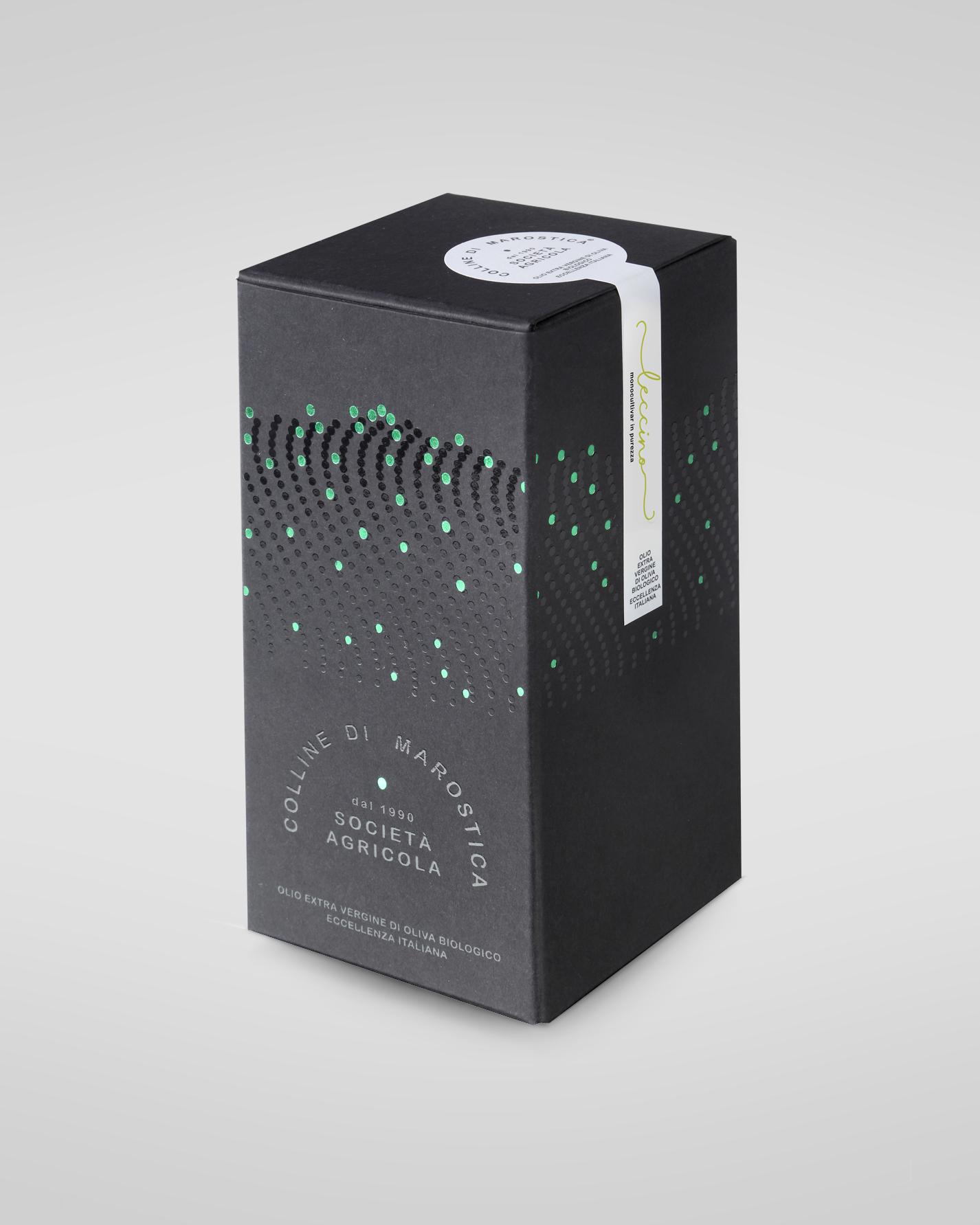Leccino Gift Edition