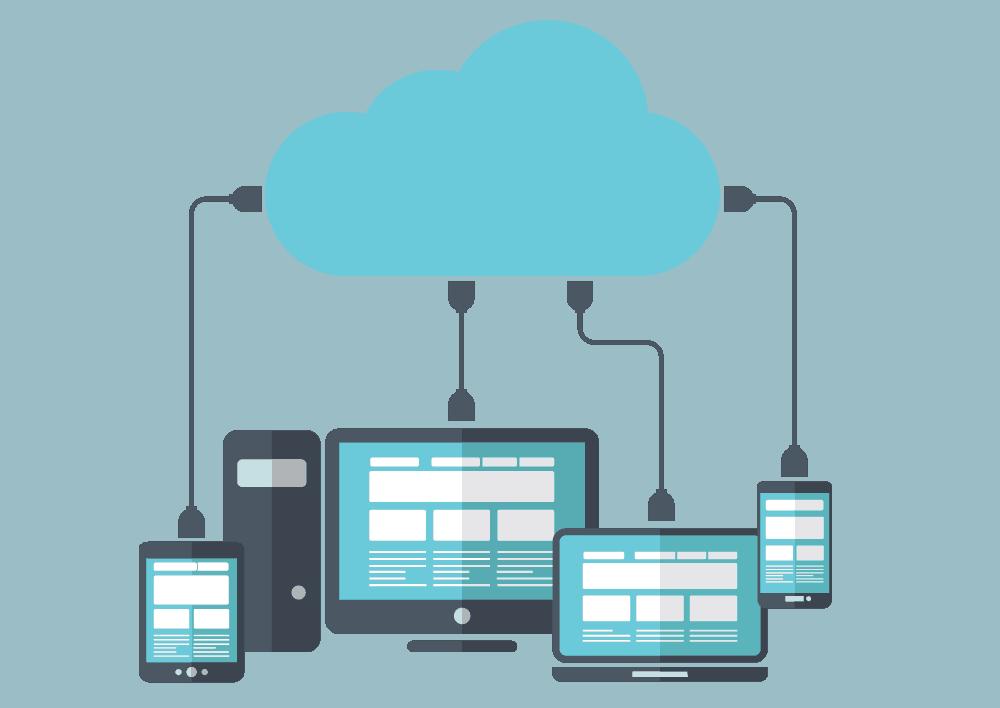 Cloud Based Platform