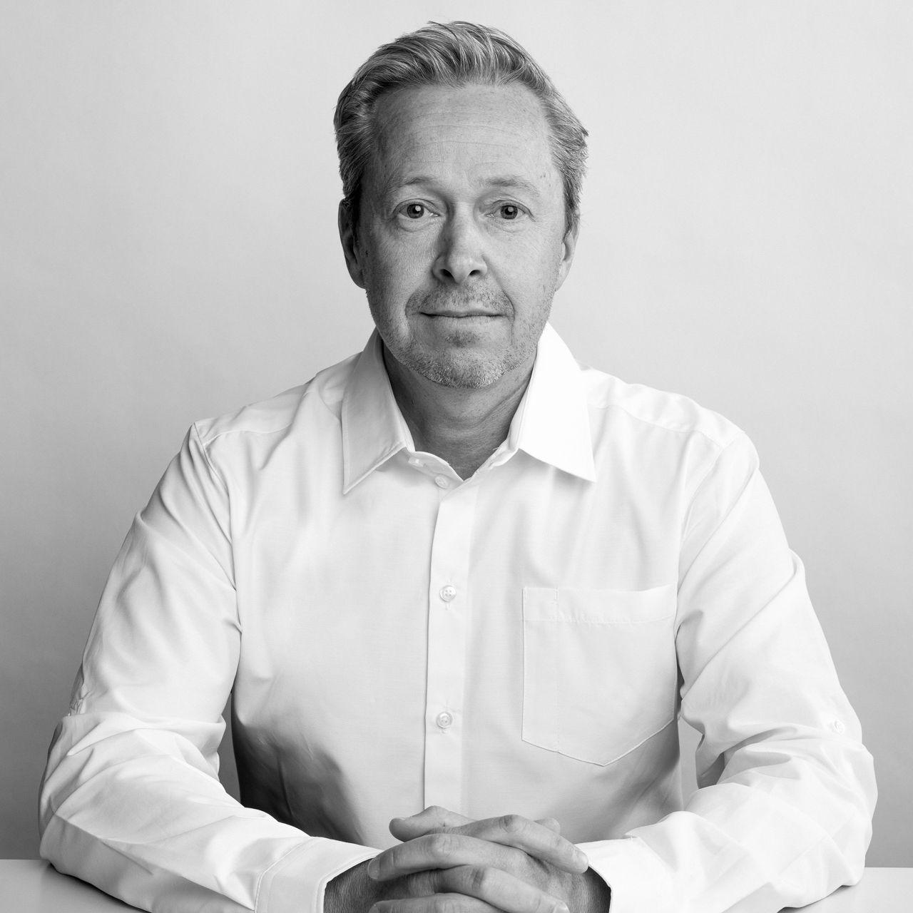 Arto Pitkänen