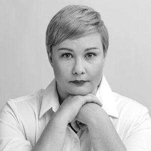 Anni Wulff-Kokko