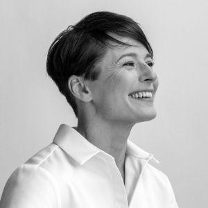 Katja Tuhkasaari