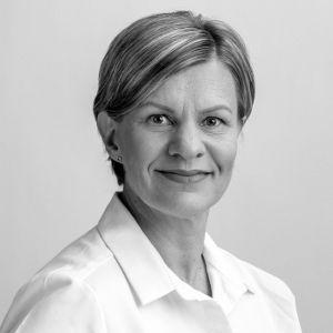 Mervi Koskensalo