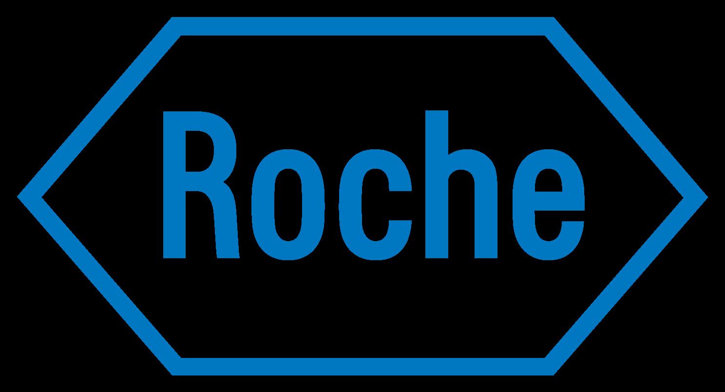 Roche:s logga