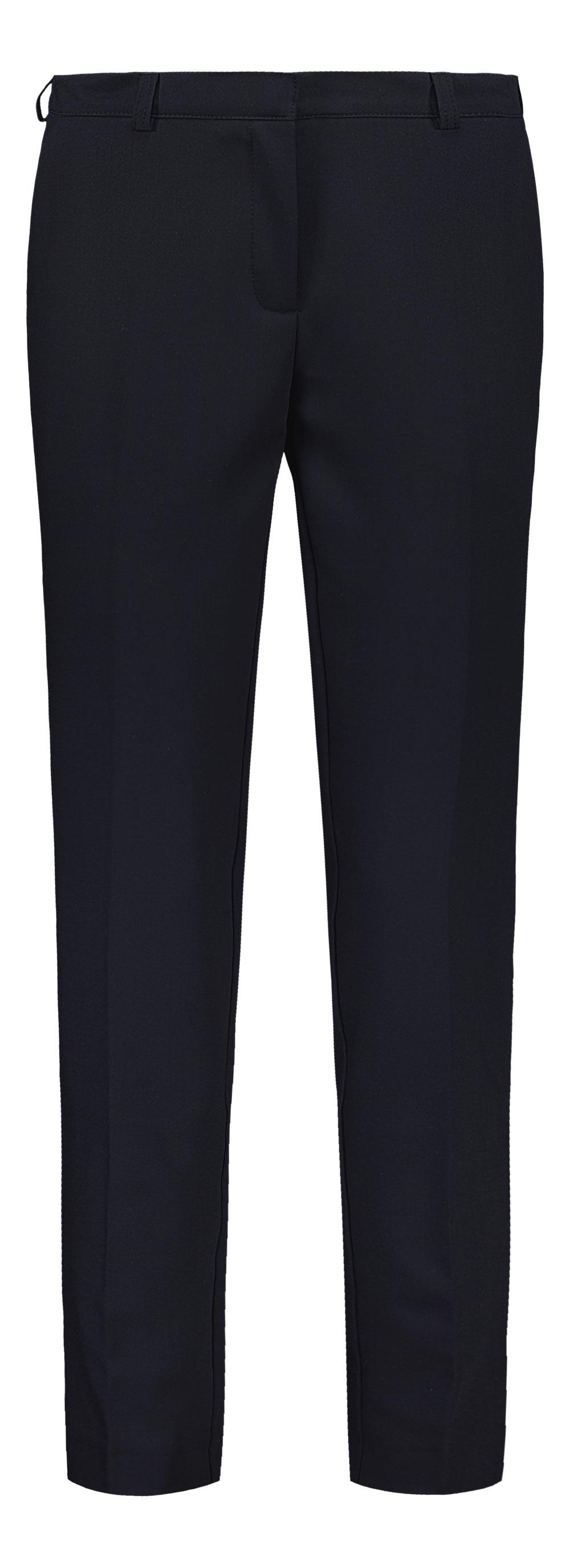 Victoria naisten housut, yön sininen