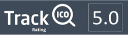 Assetify Track ICO rating