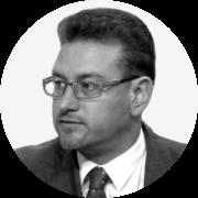 Assetify cofounder Svetoslav Dimitrov