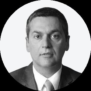 Assetify cofounder strategy Delyan Nikolov