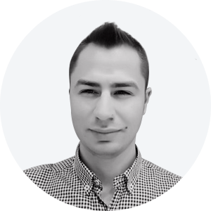 Assetify advisor Rumen Slavchov