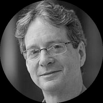 Steven Forsey uses Kritik