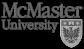 Peer grading at Mc Master University