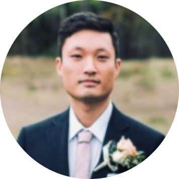 Mike Yoon
