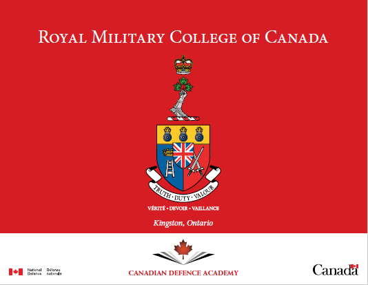 Royal Military College of Canada