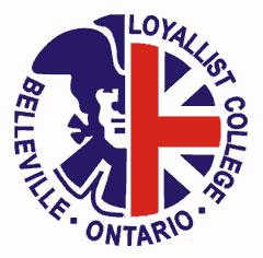 Loyallist College