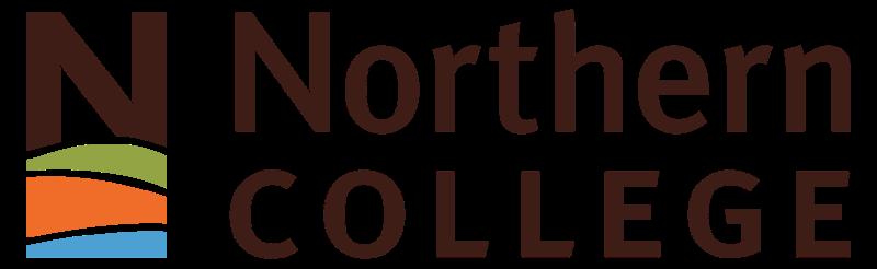 Norhern College