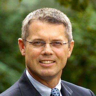 Professors Alex Gainer