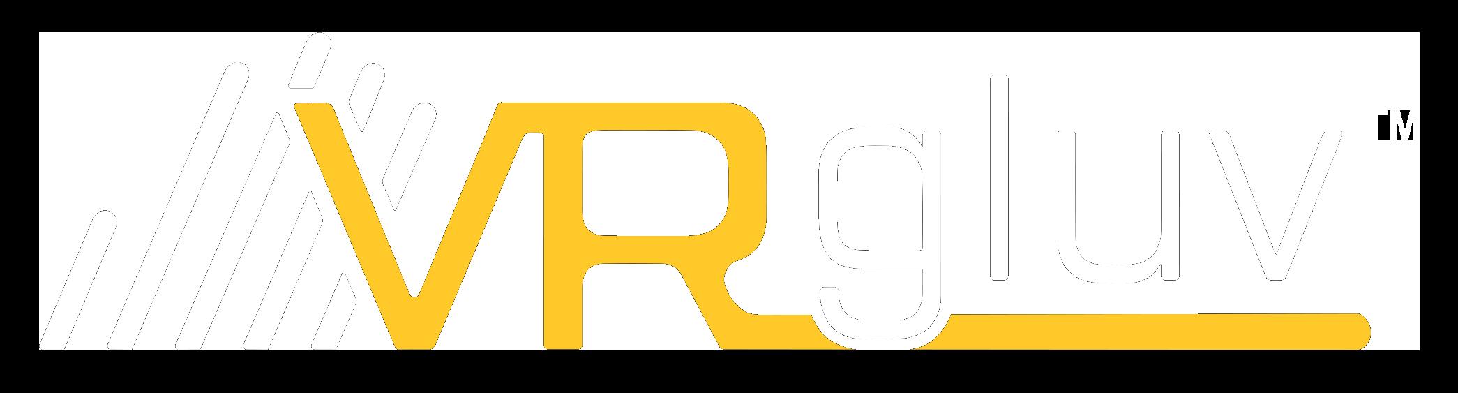 VRgluv logo