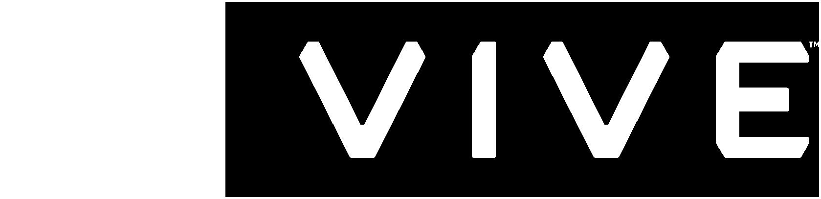 vive vector logo
