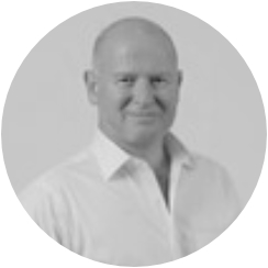 Charles McArthur